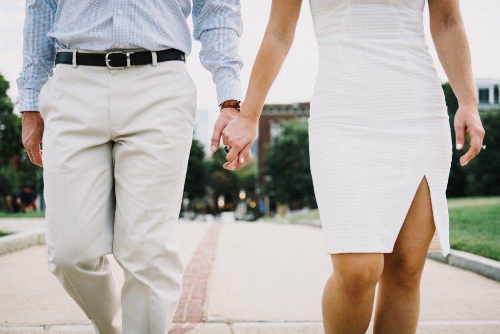 アラサー婚活女性におすすめしたい会話術