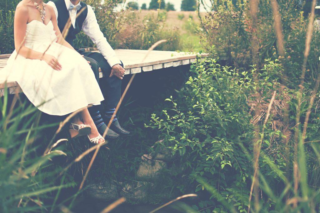 婚活で女性が余る・男性不足と言われる理由